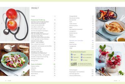 Sommerküche Doc Fleck : Die ernährungs docs buch als weltbild ausgabe portofrei bestellen