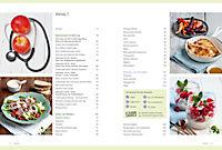 Die Ernährungs Docs - Produktdetailbild 1