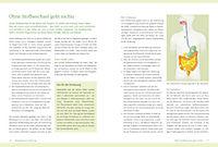 Die Ernährungs Docs - Produktdetailbild 3