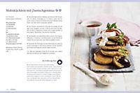 Die Ernährungs-Docs - Diabetes - Produktdetailbild 5