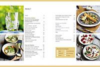 Die Ernährungs-Docs - Diabetes - Produktdetailbild 1
