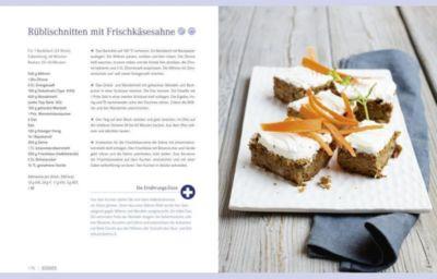 Sommerküche Doc Fleck : Die ernährungs docs diabetes heilen buch portofrei weltbild