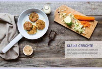 Sommerküche Doc Fleck : Die ernährungs docs starke gelenke buch portofrei weltbild