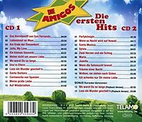 Die ersten Hits - Produktdetailbild 1