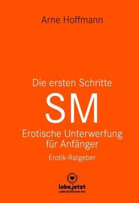 Die ersten Schritte SM - Arne Hoffmann pdf epub