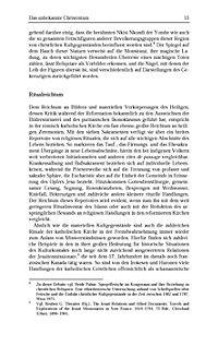 Die ethnologische Konstruktion des Christentums - Produktdetailbild 6