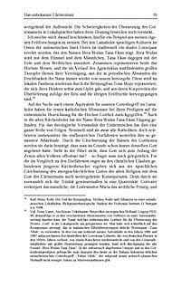 Die ethnologische Konstruktion des Christentums - Produktdetailbild 2