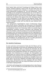 Die ethnologische Konstruktion des Christentums - Produktdetailbild 1