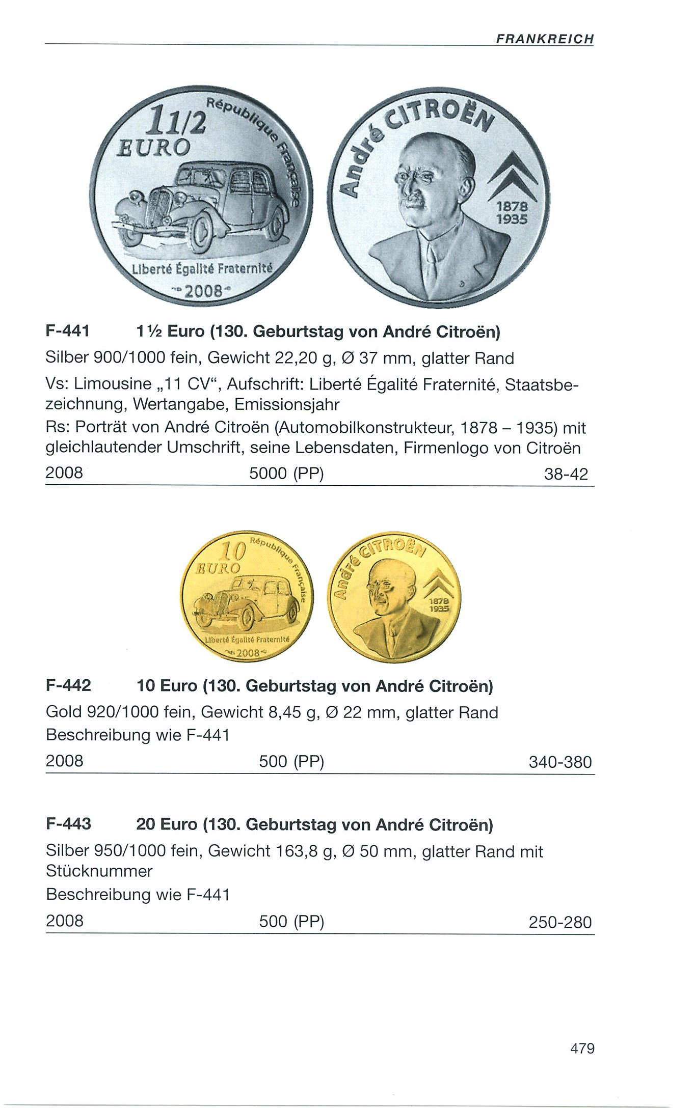 Die Euro Münzen Buch Jetzt Bei Weltbildde Online Bestellen