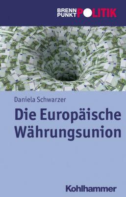 book 2009 britannica book of the