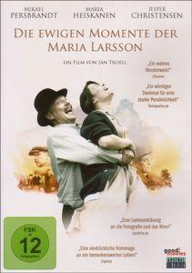 Die ewigen Momente der Maria Larsson, Maria Heiskanen
