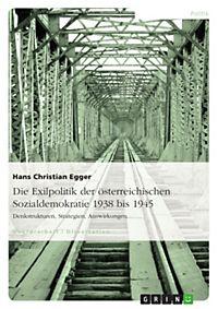 book Soil Mechanics (Wiley Series