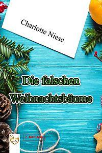 Rechtschreibpaten.de/typo3/contrib/json