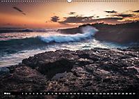 Die Farben Balis (Wandkalender immerwährend DIN A2 quer) - Produktdetailbild 3