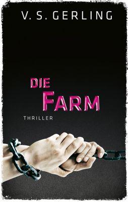 Die Farm, V. S. Gerling