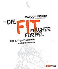 Die Fitmacher-Formel - Produktdetailbild 1