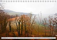 Die Flachgauer Seen (Tischkalender 2019 DIN A5 quer) - Produktdetailbild 11