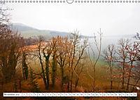 Die Flachgauer Seen (Wandkalender 2019 DIN A3 quer) - Produktdetailbild 11