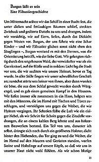 Die Flaschenpost und andere Erzählungen aus der Weimarer Zeit - Produktdetailbild 2
