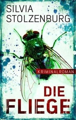 Die Fliege, Silvia Stolzenburg