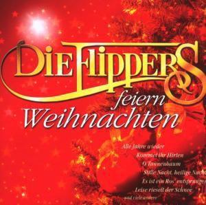 Die Flippers feiern Weihnachten, Die Flippers