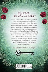 Die Fluch-Trilogie - Der Fluch von Burton Hall - Produktdetailbild 1
