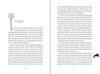 Die Fluch-Trilogie - Der Fluch von Burton Hall - Produktdetailbild 3