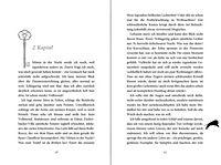 Die Fluch-Trilogie - Der Fluch von Burton Hall - Produktdetailbild 5