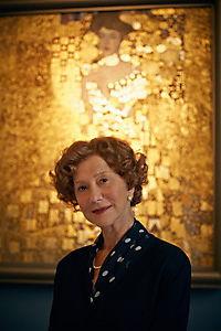 Die Frau in Gold - Produktdetailbild 10