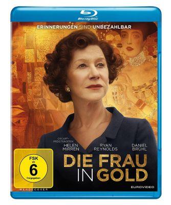 Die Frau in Gold, Alexi Kaye Campbell, E. Randol Schoenberg, Maria Altmann