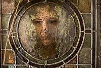 Die Frau in Schwarz 2: Engel des Todes - Produktdetailbild 8