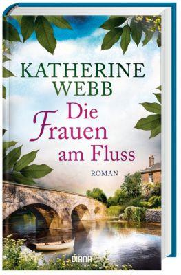 Die Frauen am Fluss, Katherine Webb