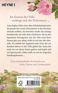Die Frauen der Rosenvilla - Produktdetailbild 1