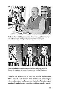 Die Frauen von Block 10 - Produktdetailbild 4