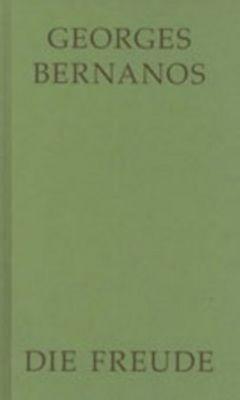 Die Freude, Georges Bernanos