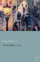 Die freudlose Gasse - Hugo Bettauer |