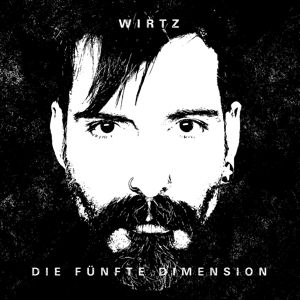Die Fünfte Dimension, Wirtz