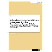 download Representation Theory I: Proceedings