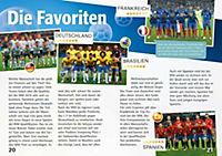 Die Fußball-Weltmeisterschaft 2018 - Produktdetailbild 4