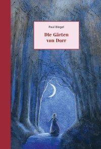Die Gärten von Dorr, Paul Biegel