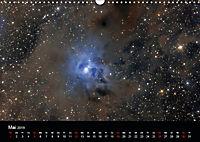 Die Galaxie im Garten (Wandkalender 2019 DIN A3 quer) - Produktdetailbild 5