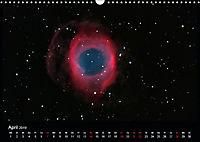 Die Galaxie im Garten (Wandkalender 2019 DIN A3 quer) - Produktdetailbild 4