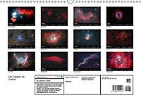 Die Galaxie im Garten (Wandkalender 2019 DIN A3 quer) - Produktdetailbild 13