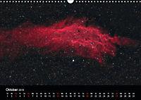 Die Galaxie im Garten (Wandkalender 2019 DIN A3 quer) - Produktdetailbild 10