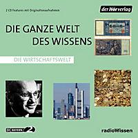 Die ganze Welt des Wissens, 20 Audio-CDs - Produktdetailbild 11