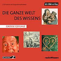Die ganze Welt des Wissens, 20 Audio-CDs - Produktdetailbild 9