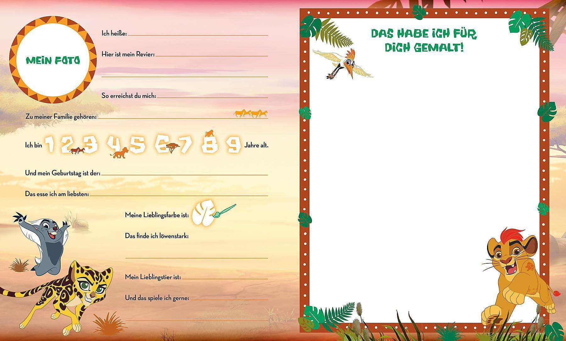 conni malvorlagen kostenlos mp3 download