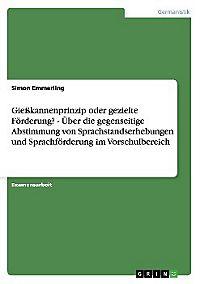 pdf Biochemie der Ernährung 1979