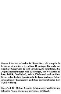 Die Geheimwissen Box, 6 Bde. - Produktdetailbild 6