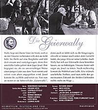 Die Geierwally, DVD - Produktdetailbild 1